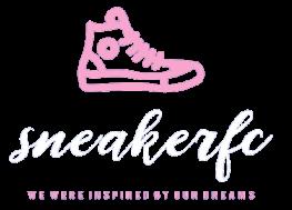 Sneaker FC